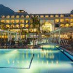 Анталья | Karmir Resort 5* - Галерея 7