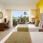 Тур в Доминикана | Now Larimar Punta Cana 5* - Галерея 8