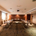 ОАЭ | Citymax Sharjah 3* - Галерея 9