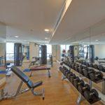 ОАЭ | Marina View Hotel 4* - Галерея 8