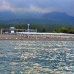 Анталья | Botanik Resort Kemer 4* - Галерея 9