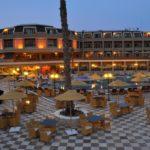 Анталья | Botanik Resort Kemer 4* - Галерея 5