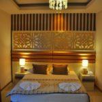 Анталья | Botanik Resort Kemer 4* - Галерея 6