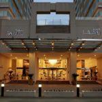 Тур в Дубай | Media Rotana 5* - Галерея 3