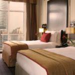 Тур в Дубай | Media Rotana 5* - Галерея 9