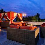 Майские праздники на Шри Ланке | Cinnamon Bay 5* - Галерея 7