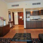 ОАЭ | Cassells Al Barsha 4* - Галерея 9