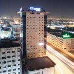 ОАЭ | Citymax Sharjah 3* - Галерея 5