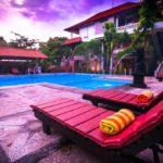Бали + Куала Лумпур | Melasti Kuta Bungalow 3* - Галерея 8