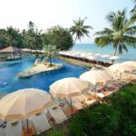 Ко Чанг + Бангкок | Kacha Resort & Spa Koh Chang 4* - Галерея 3
