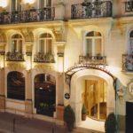 Тур во Францию | Astotel Astra Opera 4* - Галерея 3