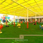 Анталья | Grand Park Lara 5* - Галерея 3