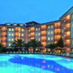 Анталья | Akka Claros Hotel 5* - Галерея 6