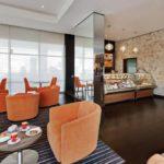 Дубай | Ibis Al Barsha 3* - Галерея 5