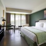 Бали + Куала Лумпур | Swiss-Belhotel Rainforest Kuta 4* - Галерея 4