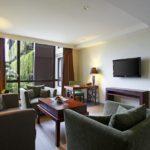 Бали + Куала Лумпур   Swiss-Belhotel Rainforest Kuta 4* - Галерея 5