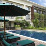 Бали + Куала Лумпур   Swiss-Belhotel Rainforest Kuta 4* - Галерея 0
