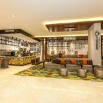 Тур в Дубай | Flora Al Barsha 4* - Галерея 7