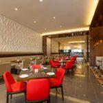 Тур в Дубай | Flora Al Barsha 4* - Галерея 3