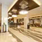Тур в Дубай | Flora Al Barsha 4* - Галерея 4