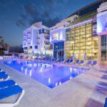 Великолепный Век & Турецкая Ривьера | Sea Life Antalya 5* - Галерея 8