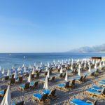 Великолепный Век & Турецкая Ривьера | Sea Life Antalya 5* - Галерея 2