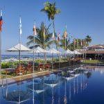 Майские праздники на Шри Ланке | Coral Sands 3* - Галерея 0