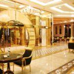Дубай | Grand Excelsior Al Barsha 4* - Галерея 7
