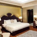 Дубай | Grand Excelsior Al Barsha 4* - Галерея 5