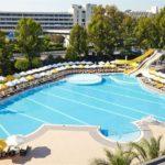 Анталья | Sherwood Greenwood Resort 4* - Галерея 6