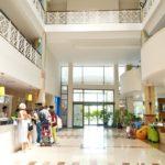 Анталья | Sherwood Greenwood Resort 4* - Галерея 7