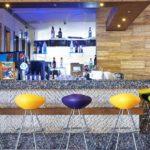 Анталья | Sherwood Greenwood Resort 4* - Галерея 8