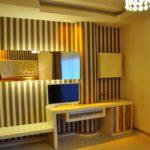 Анталья | Botanik Resort Kemer 4* - Галерея 8