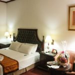 Дубай | Mayfair Hotel 3* - Галерея 5