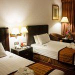 Дубай | Mayfair Hotel 3* - Галерея 1
