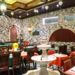 Дубай | Mayfair Hotel 3* - Галерея 8
