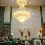 Дубай | Mayfair Hotel 3* - Галерея 0