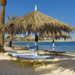 Египет | Sharm Dreams Resort 5* - Галерея 5