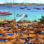 Египет | Tropitel Naama Bay 5* - Галерея 2