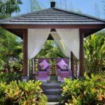 Бали + Куала Лумпур | Mercure Nusa Dua 4* - Галерея 8