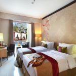 Бали + Куала Лумпур | Mercure Nusa Dua 4* - Галерея 4