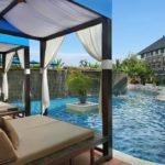 Бали + Куала Лумпур | Mercure Nusa Dua 4* - Галерея 1