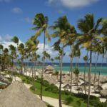 Тур в Доминикана | Now Larimar Punta Cana 5* - Галерея 9