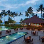 Майские праздники на Шри Ланке | Hikka Tranz by Cinnamon 4* - Галерея 9