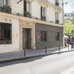 Франция | Corona Rodier 3*+ - Галерея 1