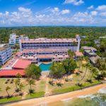 Майские праздники на Шри Ланке | Citrus Hikkaduwa 4* - Галерея 0