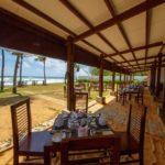 Майские праздники на Шри Ланке | Citrus Hikkaduwa 4* - Галерея 6