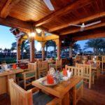 Египет | Sharm Dreams Resort 5* - Галерея 9
