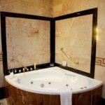 ОАЭ | Grand Excelsior Al Barsha 4* - Галерея 9