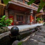Бали + Куала Лумпур | Melasti Kuta Bungalow 3* - Галерея 7